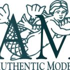 http://authenticmodels.com/