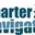 Obrazek użytkownika Charter Navigator