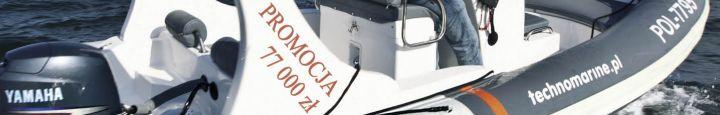 Jachting Motorowy 7/2012
